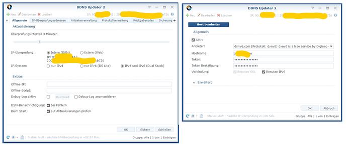 ddnsupdater2_domain